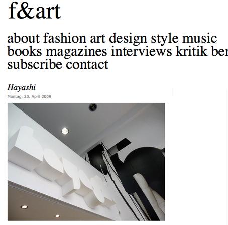 F&ART