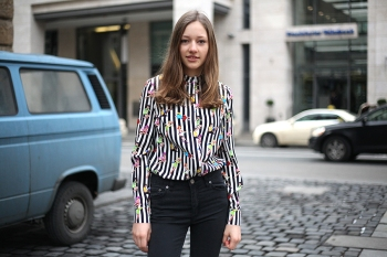 MSGM_Outfit4