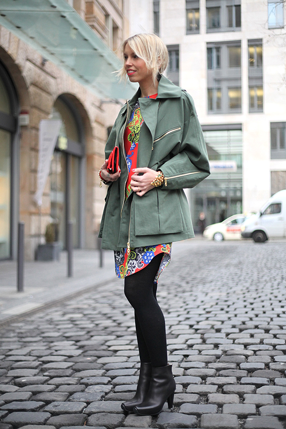 MSGM_Outfit_01