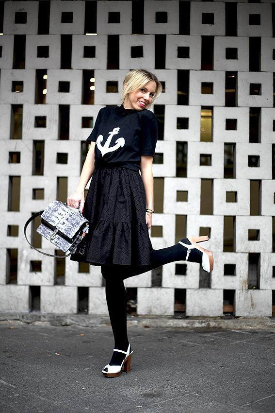 MSGM_Dress